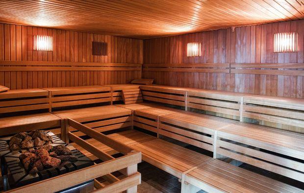 romantikwochenende-bad-liebenstein-sauna