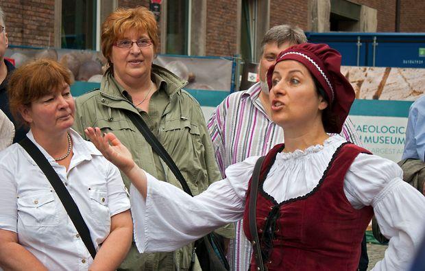 comedy-stadtfuehrung-koeln-tour