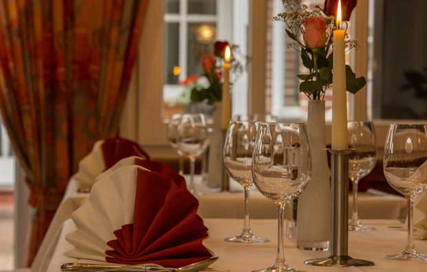 kuschelwochenende-walsrode-dekoration