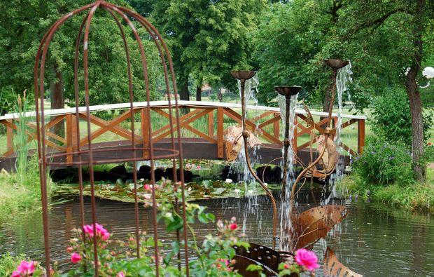 kuschelwochenende-walsrode-lake