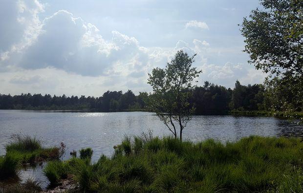 kuschelwochenende-walsrode-nature