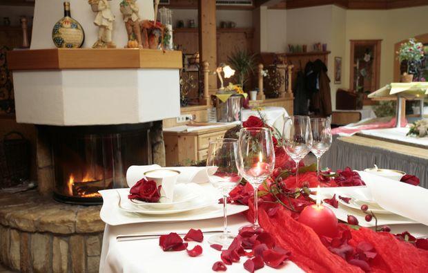 kuschelwochenende-walsrode-restaurant