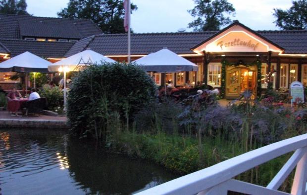 romantikwochenende-walsrode-terrasse