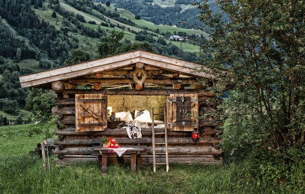 aussergewoehnlich-uebernachten-dorfgastein-nature