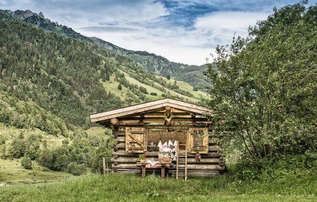 aussergewoehnlich-uebernachten-dorfgastein-outdoor