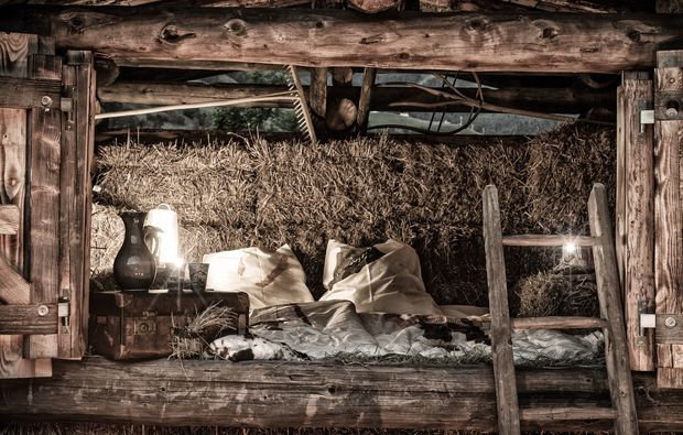aussergewoehnlich-uebernachten-dorfgastein-schlafzimer