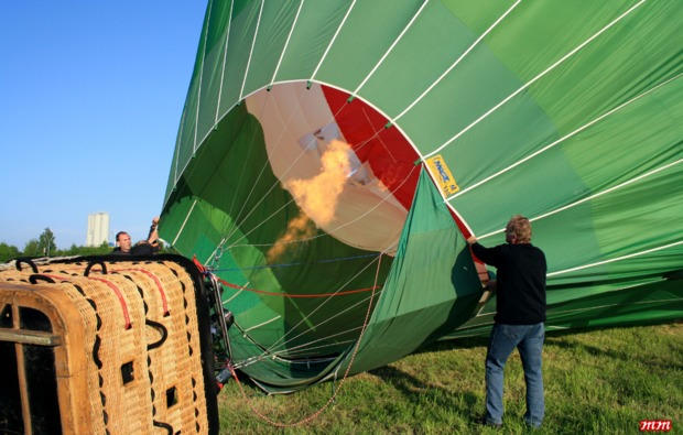 ballonfahrt-dresden-bg3