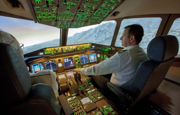 3d-flugsimulator-rottenburg-am-neckar-777