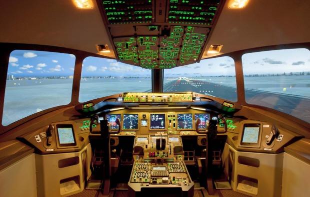 3d-flugsimulator-rottenburg-am-neckar-cockpit