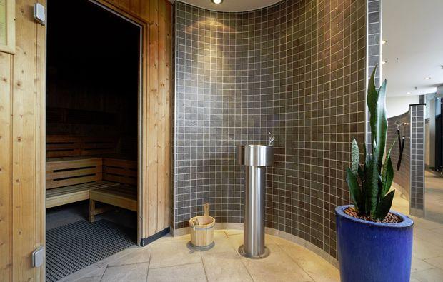 day-spa-frankfurt-am-main-sauna