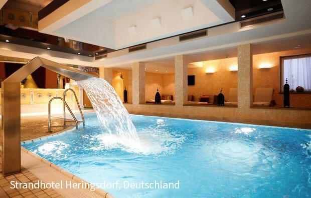 Strandhotel-Heringsdorf