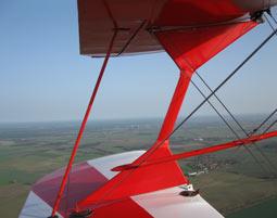 fliegen-wolken