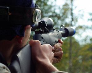 lasertag-spielen-lauchhammer