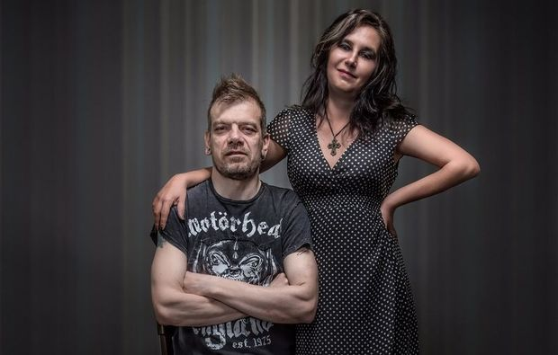 partner-fotoshooting-essenbach-dress