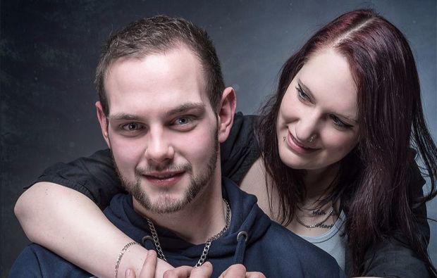 partner-fotoshooting-essenbach-love