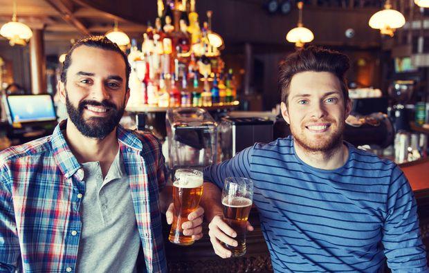 bierverkostung-kulmbach-brauen