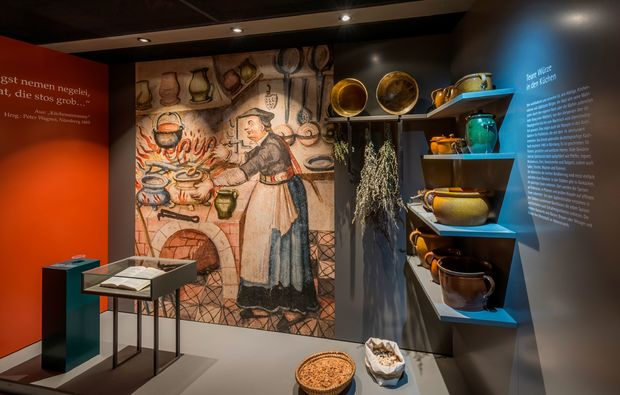 bierverkostung-kulmbach-museum-brauerei