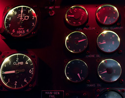 flugsimulator-muenchen-12