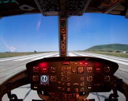 flugsimulator-muenchen-7