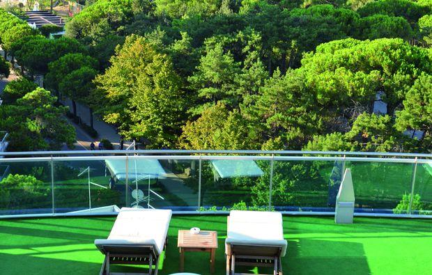 kurzurlaub-am-meer-lignano-sabbiadoro-relax