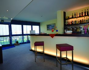 Kurzurlaub inkl. 80 Euro Leistungsgutschein - Hotel Cristallo - Lignano Sabbiadoro Hotel Cristallo