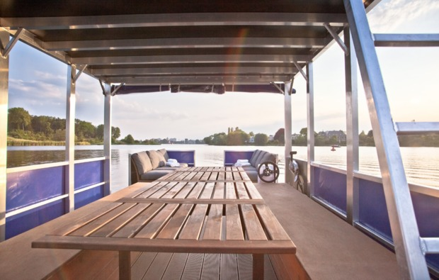 motorboot-fahren-potsdam-bg4