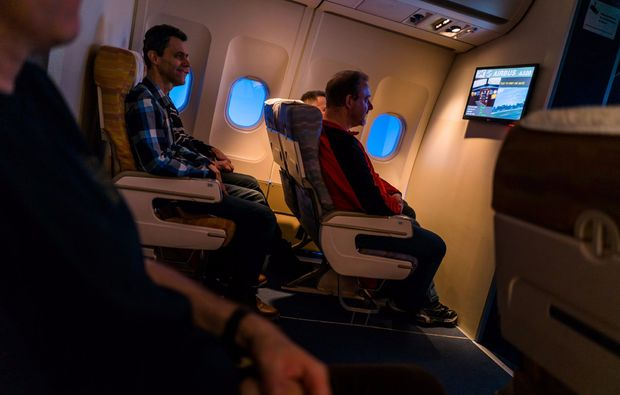 geschenk-flugsimulator-dresden-airbus
