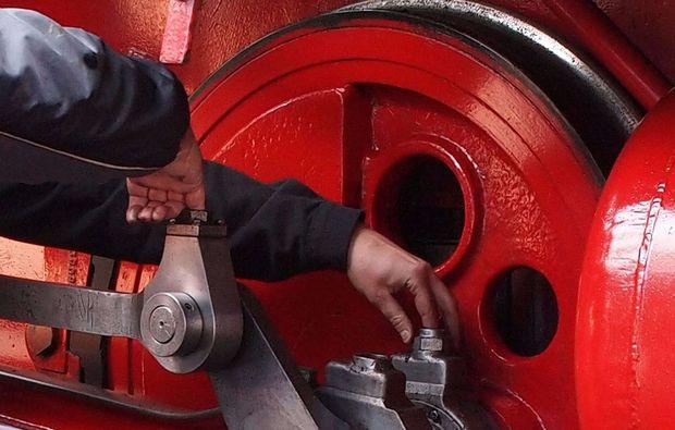 lokfuehrer-aachen