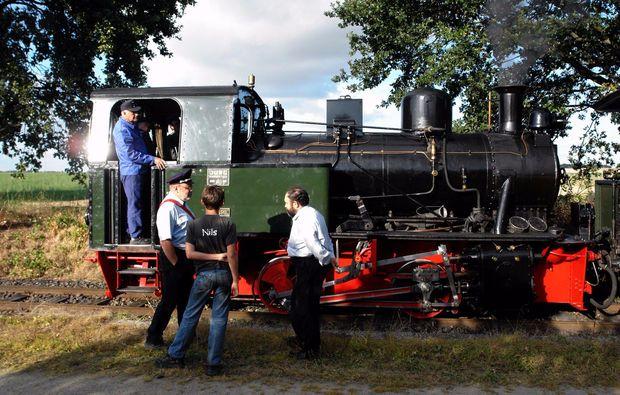 lokfuehrer-gangelt-schierwaldenrath-bg1