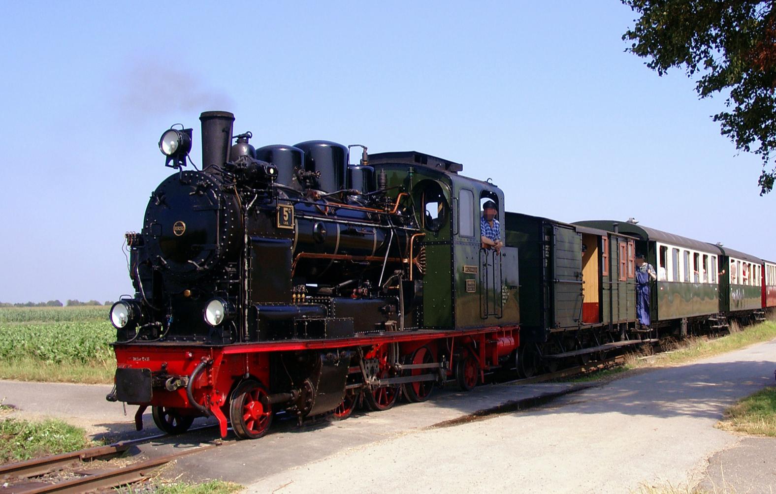 lokfuehrer-gangelt-schierwaldenrath-bg41611567157