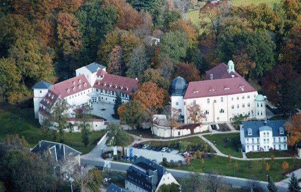kuschelwochenende-neukirchenpleisse-hotel