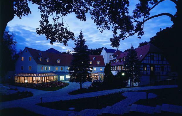 kuschelwochenende-neukirchenpleisse-night-ausblick