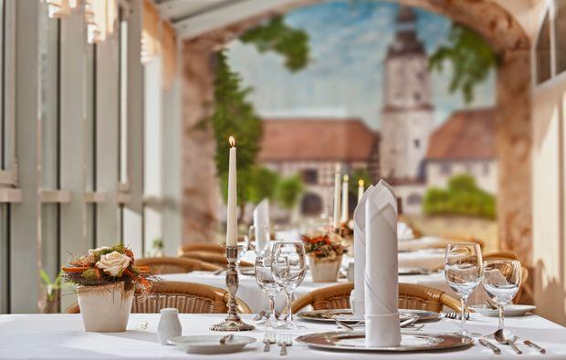 kuschelwochenende-neukirchenpleisse-romantik
