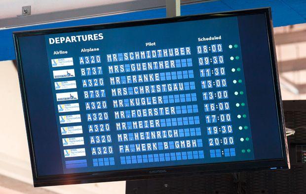 flugsimulator-a320-nuernberg-anzeige