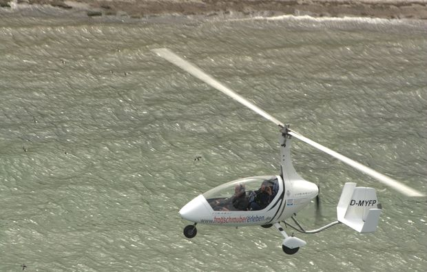tragschrauber-rundflug-winningen-vogelperspektive