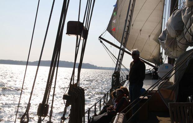 segeln-brunchen-wolgast-segel