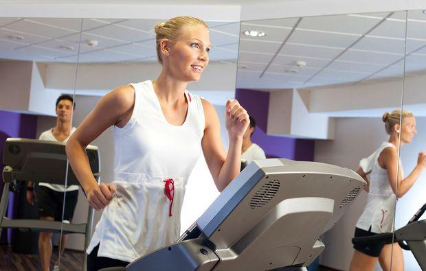 spa-oasen-willingen-fitness