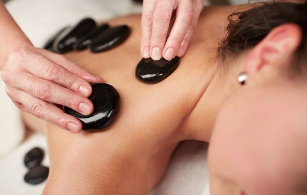 spa-oasen-willingen-massage
