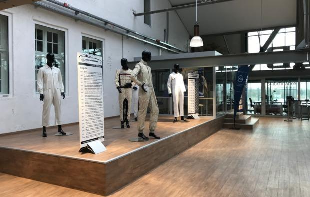 uebernachtung-sleeperoo-boeblingen-rennsport
