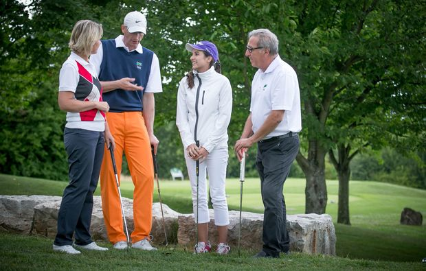 golfkurs-zur-platzreife-sinsheim-golfen