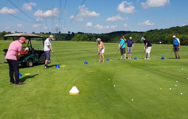 golfkurs-zur-platzreife-sinsheim-golfplatz