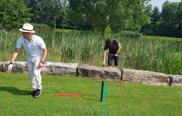 golfkurs-zur-platzreife-sinsheim-hindernis