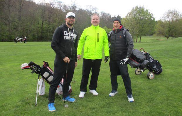 golfkurs-zur-platzreife-sinsheim-spielen