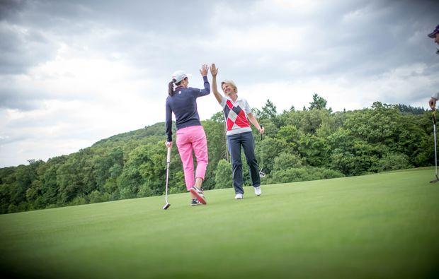 golfkurs-zur-platzreife-sinsheim-sport
