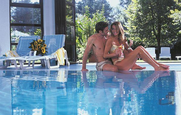 aktivurlaub-obsteig-schwimmbad