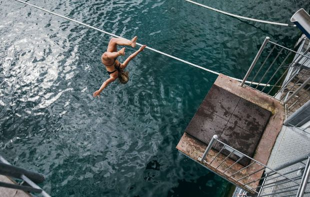 aktivurlaub-obsteig-sprungturm