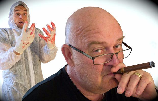 das-kriminal-dinner-sinsheim-show