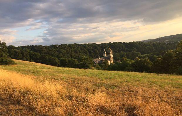 segway-panorama-tour-jagsthausen-ausblick