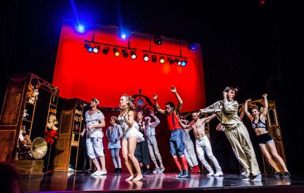 gop-variete-theater-bonn-buehnenshow