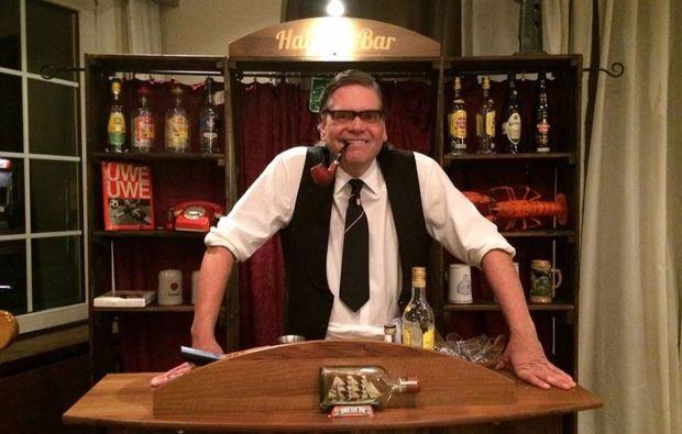das-kriminal-dinner-hamburg-erlebnis-showdinner
